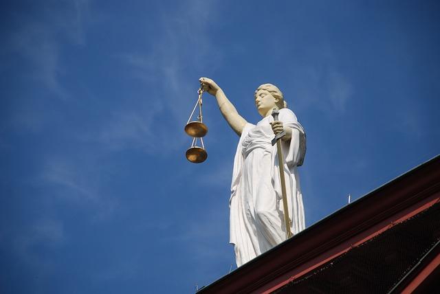 Poznaj prawa pokrzywdzonego przestępstwem